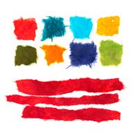 bandeau-accueil-logo2-copie