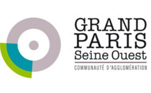 the_urban_community_of_grand_paris_seine_ouest_0